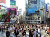 都心の大学、本当に必要? 東京都長期ビジョンを読み解く!その56