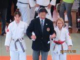 東京パラリンピック柔道前哨戦 日本勢苦戦