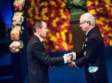 ノーベル賞と日本のモノ作り ノーベル賞の都市伝説4