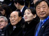 北の時間稼ぎに乗っかる韓国