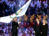 IOCよ、スポーツに政治持ち込むな