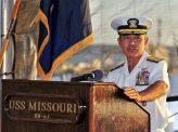 2049年には中国がアメリカを圧する ハリス太平洋統合軍司令官証言 その1