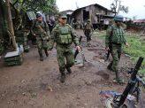 フィリピン南部、テロ組織再結集