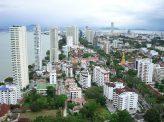 メイド虐待死で関係悪化 インドネシアvsマレーシア