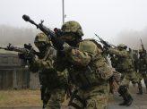 イラク日報隠蔽問題の本質
