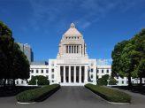 憲法改正プロセス日米比較 野党の無責任