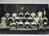土俵の女人禁制問題と明治150周年