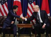 北朝鮮情勢変動の中でどうみる拉致問題