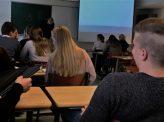 塾がないデンマーク 変わる教育制度