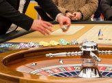 世界最悪規制のカジノ依存症対策