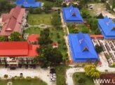 インドネシア 大学内で爆弾製造 高まるテロの恐怖