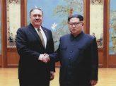 7月27日、朝鮮半島で何が起きる?