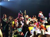 中小企業の海外展開に活路 Japan Expo 2018