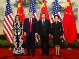 米中貿易「戦争」どっちが悪い?