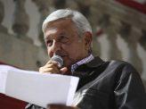 """メキシコ左派""""大統領""""登場 NAFTA再交渉複雑化"""