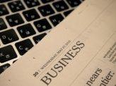 「ビジネス英語」という幻想