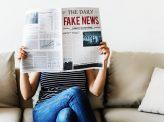 アメリカ新聞界の重大危機