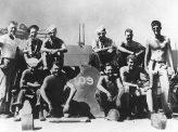 「兵隊は消耗品」で国滅ぶ 昭和の戦争・平成の戦争 その4