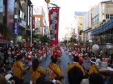 活況を呈する沖縄経済の背景