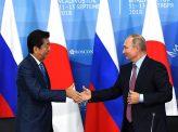 プーチン突然の提案 悲観の必要なし