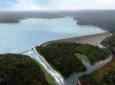 ラオス 中国のダム建設で環境破壊も