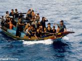 池上彰氏のベトナム戦争論の欠陥