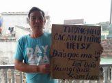 ベトナムで激化する言論弾圧