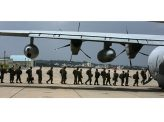 米軍駐留の沖縄を羨む台湾