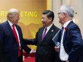 アメリカを侵す中国 その1 統一戦線工作