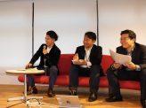 フェイクニュースと報道の公平性 沖縄県知事選ファクトチェック