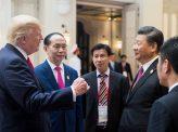 アメリカを侵す中国 その4 研究機関への干渉