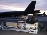 追尾式機雷は琉球列島封鎖の役に立たない