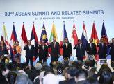 ASEANでスー・チー氏四面楚歌