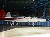 国産戦闘機F-3が上手くいかない3つの理由