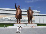 北朝鮮経済、危機的状況に