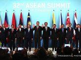 ASEAN各国中国離れ加速~2019年を占う~【東南アジア】