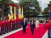 「変わるアジアのパワーバランス」 Japan In-depth創刊5周年シンポ その4