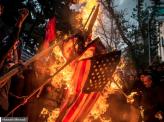アメリカvsイラン全面対決へ  ~2019年を占う~【中東】