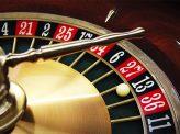 たった4問でわかる!ギャンブル依存症スクリーニングテストLOST誕生