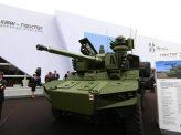 仏陸軍スコーピオン計画と陸自装甲車調達(上)