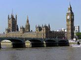 英米政治システムの機能不全