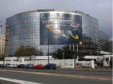 仏国内でゴーン批判高まる