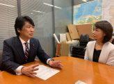 「厚労分離も、連携は必要」自民党田村憲久政務調査会会長代理