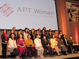 「女性起業家が育つTOKYOへ」