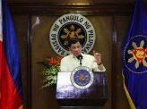 フィリピン厳戒 新たなテロ計画