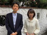 「児童虐待防止 警察と連携を」NPO法人シンクキッズ後藤啓二代表理事