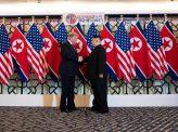 米vs北朝鮮 勝者はどっち?