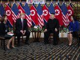 米朝首脳会談決裂と日本メディアの錯誤