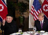 素人外交の怖さ 米朝首脳会談