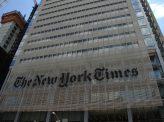 米大物記者2大紙の偏向批判